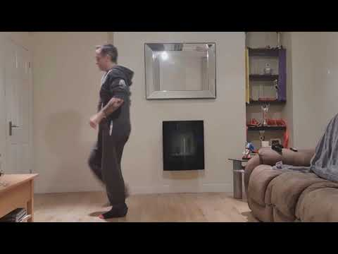 Dance In Your Pants - Have Fun, Go Mad, Shake That! (Adv Solos)