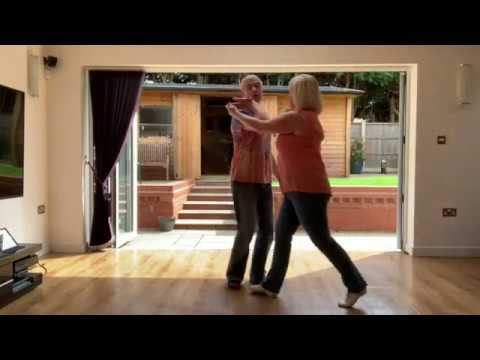 Dance In Your Pants - XL-erate 2! (Advanced)