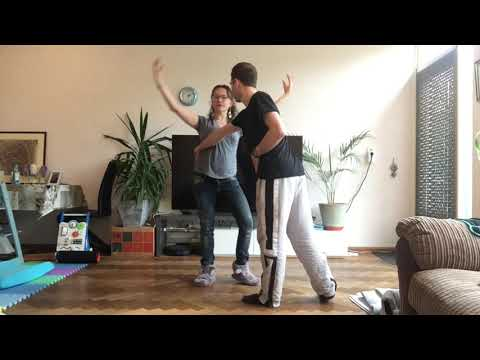 Dance In Your Pants - Simple Moves, Standout Style (Int)