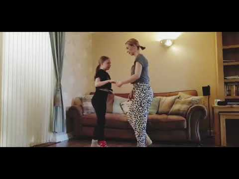 Dance In Your Pants - Kirsty's Klassic Moves (All)